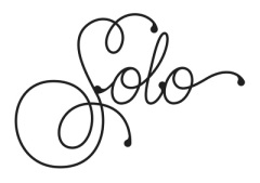 SOLO_LOGO_ONLY_400